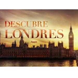 Las mejores aplicaciones de iPhone y iPad para no perderse nada en los Juegos Olímpicos de Londres 2012