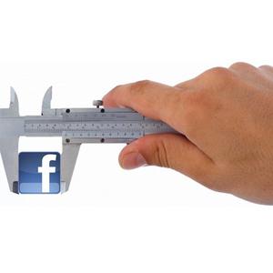 Las nuevas métricas de Facebook cambian las reglas del juego para los anunciantes y las agencias