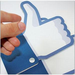 Las 5 claves que harán que Facebook cambie para siempre el mundo de la publicidad