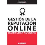 Javier Leiva-Aguilera: