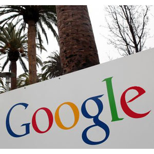 Google anuncia un crecimiento del 21% impulsado por la publicidad en búsquedas