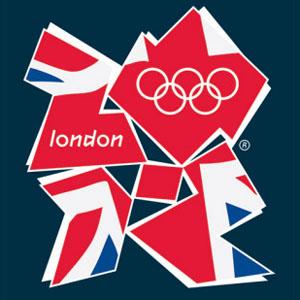 La televisión sigue siendo el primer medio para seguir los Juegos Olímpicos más digitales de la historia