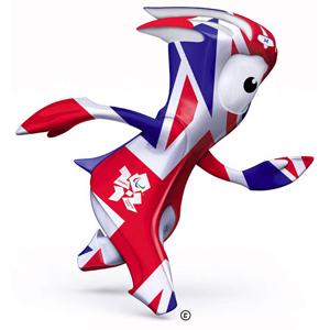 Por qué las redes sociales dejarán huella en los Juegos Olímpicos de Londres