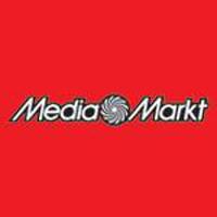 """El próximo 'Día sin IVA' de Media Markt llegará """"como agua de mayo"""" para unos consumidores que van a perder la confianza"""
