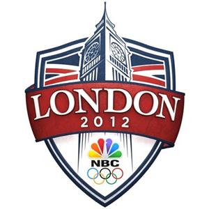 Las ventas publicitarias para los Juegos Olímpicos en la NBC alcanzan los mil millones de dólares