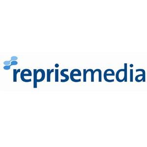 Reprisemedia gana la cuenta regional de Coca-Cola en Centroamérica y el Caribe