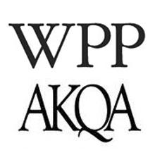 WPP desbanca a Publicis como organización de agencias de publicidad digital