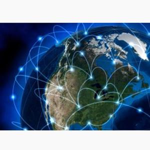 Atención 'marketeros': el 75% de la población mundial ya tiene acceso a un teléfono móvil