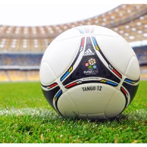 Adidas, el patrocinador que más dio que hablar durante la Eurocopa