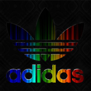 """En Adidas no es oro todo lo que reluce: las """"sombras"""" de la marca de las tres rayas"""