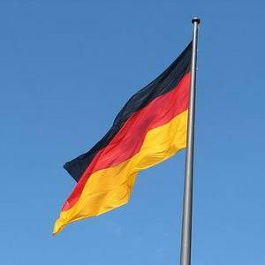 Alemania es el país de Europa con más usuarios de redes sociales y son, además, los más interactivos