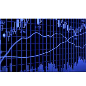Por qué las analíticas son importantes en la estrategia de marketing de los pequeños negocios