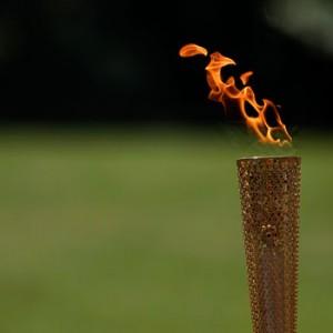 Desde la paloma mensajera hasta Twitter: la evolución de la comunicación en los Juegos Olímpicos