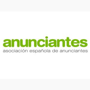 J. Moreno (AEA) a Maurizio C. (Antena 3) sobre sus acusaciones: