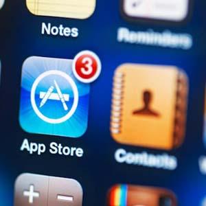 Cómo evaluar una idea para una aplicación de pago en iPhone
