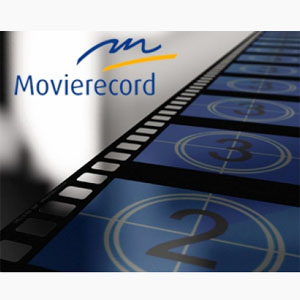 Atres Advertising deja de comercializar Movierecord
