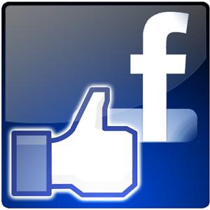 """Por qué el botón """"lo quiero"""" podría ser una auténtica revolución para los anunciantes en Facebook"""