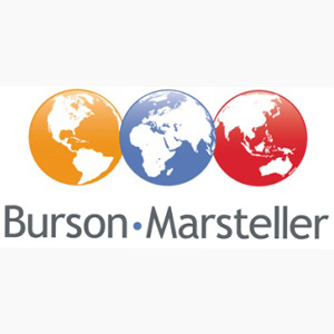Donald Baer, nuevo CEO mundial de Burson-Marsteller