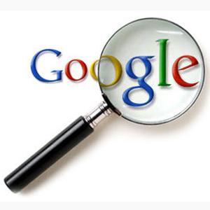 El 85% de los resultados de búsqueda en Google es, en realidad, contenido de anuncios pagados