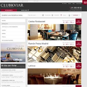 Kviar Groupe, el único club realmente privado en europa capaz de reducir los costes de las empresas
