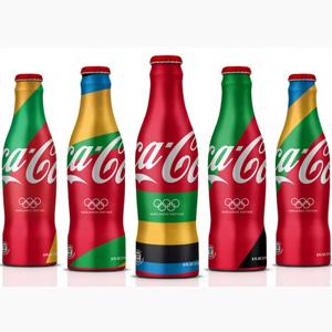 Coca-Cola se divide en tres líneas de negocio a nivel internacional para duplicar su tamaño en la próxima década