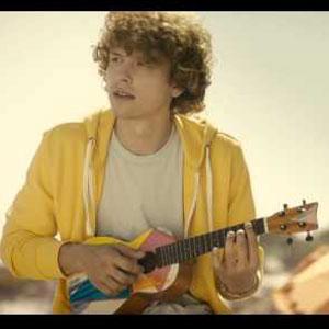 Coca-Cola ahora es playa, música y diversión
