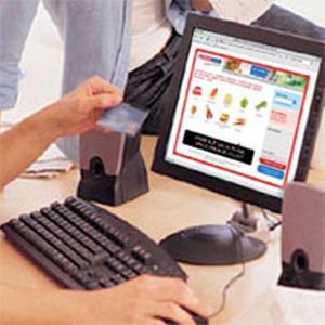 El 22% de las compras online en supermercados se guía por el precio final de la cesta y no por la marca