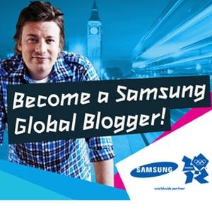 Cinco blogueros españoles ganan el concurso
