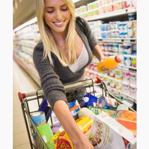 Ante el exceso de información, los consumidores responden mejor a las marcas que son auténticas