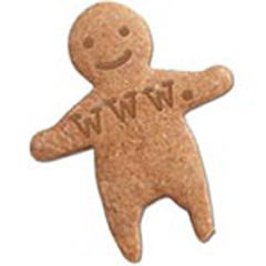 La efectividad de las cookies en internet se hace migajas