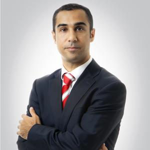 """D. Shaikh (YOC Spain): """"El móvil es el medio de branding por excelencia"""""""