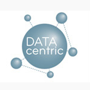 DataCentric, la primera Agencia de Bases de Datos en España, incorpora a su equipo a dos nuevos profesionales
