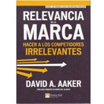 David A. Aaker: