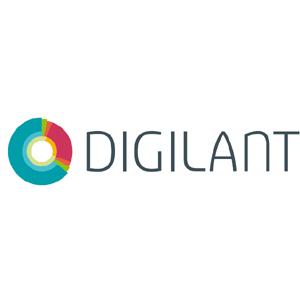 Adnetik se renombra como Digilant