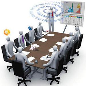 1 de cada 4 directores de marketing está insatisfecho con su trabajo, según Grupo Consultores
