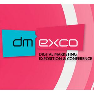 La nueva edición de la feria de marketing digital Dmexco llega pisando fuerte el acelerador