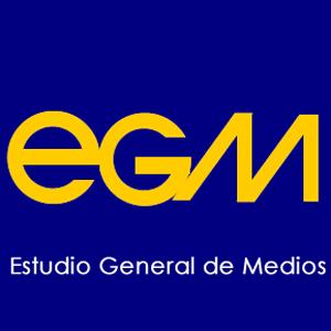 ¿Cuál es el valor del Estudio General de Medios en España tras 40 años de vida?