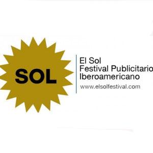 La AEACP decide mantener intacto el palmarés de El Sol 2012, pese a las acusaciones de plagio sobre algunas campañas