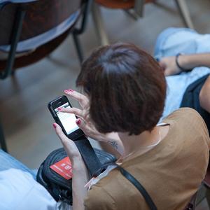 El 84% de las empresas de aplicaciones ha generado empleo en España en 2012