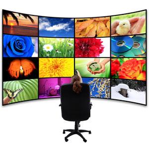 Nuevos modelos de crecimiento para los medios de comunicación y el sector del entretenimiento