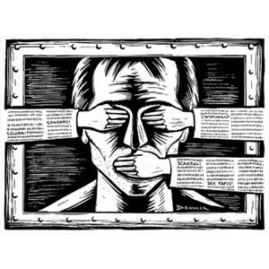 La ética periodística se resiente debido a la crisis