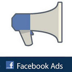 Facebook estrena el sistema de compra automatizada de publicidad premium