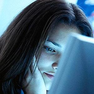 Las redes sociales socavan la autoestima y provocan ansiedad