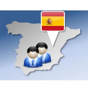 Facebook pierde un 10% de usuarios en España pasando de 18 a 16 millones, según SocialBakers