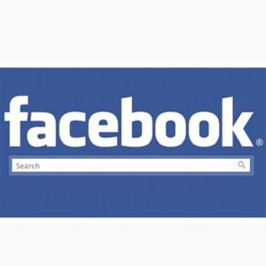 Facebook empieza a introducir resultados patrocinados en su barra de búsqueda, ¿funcionará?