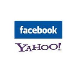 Facebook y Yahoo! entierran el hacha de guerra y retoman su vieja amistad