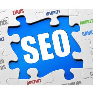Las mejores iniciativas de marketing digital para complementar su programa de SEO