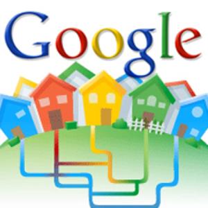 Mac sufre un ataque de un virus espía, las suscripciones arrasan en el 'Financial Times' y Google revoluciona la banda ancha