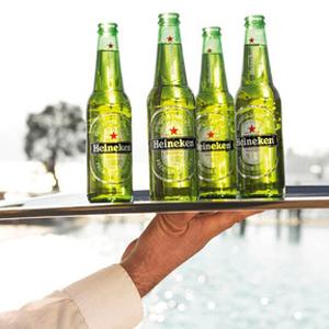 Para las marcas de alcohol el engagement sí aumenta gracias a Facebook
