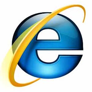 """Microsoft da la cara ante la UE alegando que lo de Internet Explorer es un """"error técnico"""""""